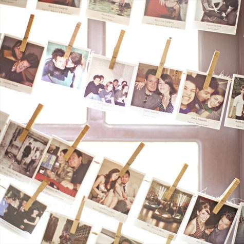 Фотограф и фотография: retouchphoto.ru/index/page/39
